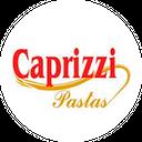Caprizzi background