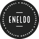 Eneldo background