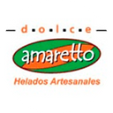 Dolce Amaretto - Almagro background