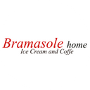 Bramasole Home Ice Cream & Coffee background