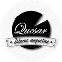 Quesar background