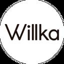 Willka Sushi & Bowls background