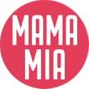 Mama Mía background