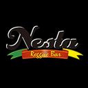 Nesta Reggae Bar background