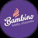 Bambino Helados Artesanales background