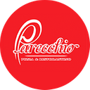 Parecchio Pizza & Ristorantino background