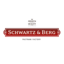 Schwartz & Berg background