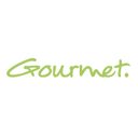 Gourmet - Abasto background