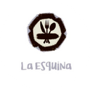 La Esquina background