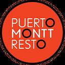 Puerto Montt background
