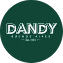 Dandy Deli background