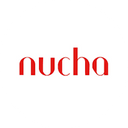 Nucha background