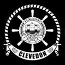 Clevedon background