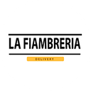 La Fiambreria background