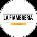 La Fiambreria background