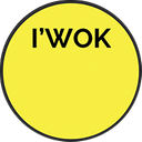 I'Wok background