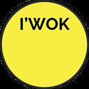 I'Wok background
