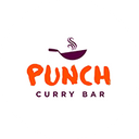 Punch Curry background