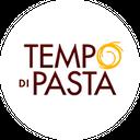 Tempo Di Pasta background