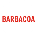 Barbacoa background