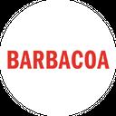 Barbacoa background