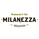 Milanezza  background
