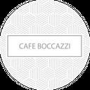 Café Boccazzi background