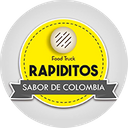 Rapiditos Colombia background