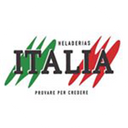 Helados Italia background