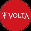 Volta background