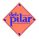 Del Pilar background