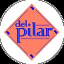 Del Pilar background