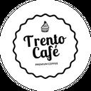 Trento Café background