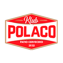 Klub Polaco background