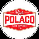 Klub Polaco background