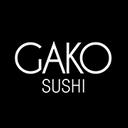 Gako background