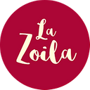 La Zoila background