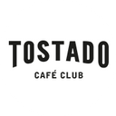 Tostado Café Club background