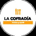 La Cofradia background