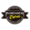 Mochica Express  background