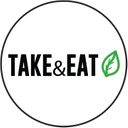 Take & Eat background