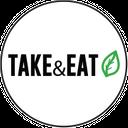 Take & Eat background