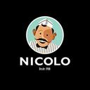 Nicolo Helados background