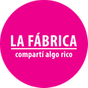 La Fábrica  background