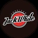 American Jack White background