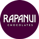 Rapanui background