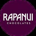 Rapanui background