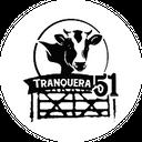 Tranquera 51 background