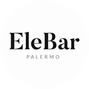 Elebar background