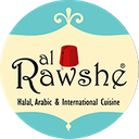 Al Rawshe background